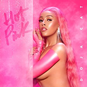 Doja Cat: Hot Pink