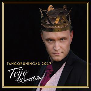 Teijo Lindström Koulutus
