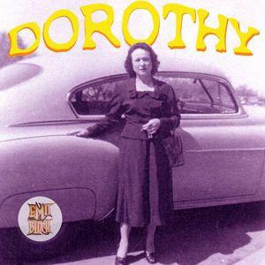 Emit Bloch: Dorothy