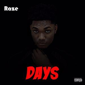 Raze: Days