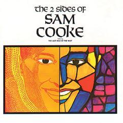 Sam Cooke, The Soul Stirrers: Happy In Love (Album Version)