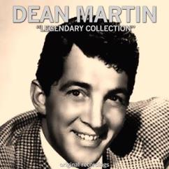 Dean Martin: Ain't That a Kick in the Head (Remastered)