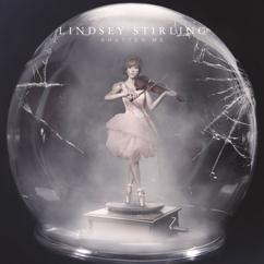 Lindsey Stirling: Roundtable Rival