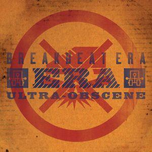 Breakbeat Era: Ultra Obscene