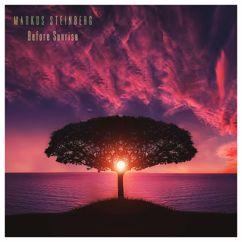 Markus Steinberg: Before Sunrise