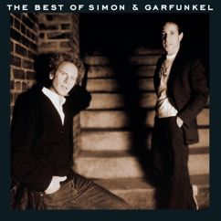 Simon & Garfunkel: My Little Town