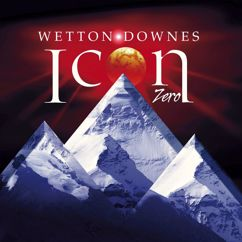 ICON: Only You