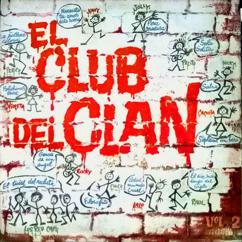 Various Artists: El Club del Clan, Vol. 2