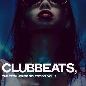 Various Artists: Clubbeats