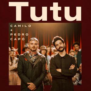Camilo, Pedro Capó: Tutu