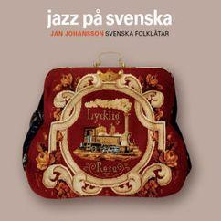 Jan Johansson: Gånglek från Älvdalen (Bonus Track)
