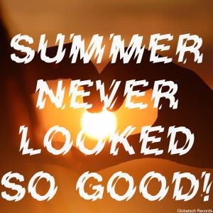 Various Artists: Summer Never Looked so Good!
