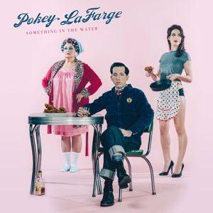 Pokey LaFarge: Something In The Water