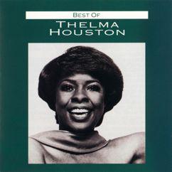 Thelma Houston: Best Of Thelma Houston