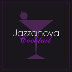 Various Artists: Jazzanova Cocktail