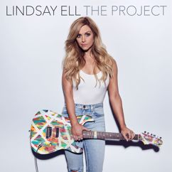 Lindsay Ell: The Project