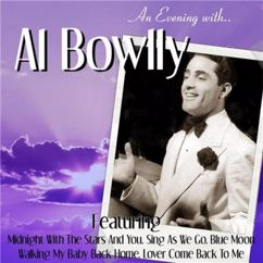 Al Bowlly: An Evening With