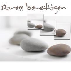 Various Artists: Stress Bewältigen