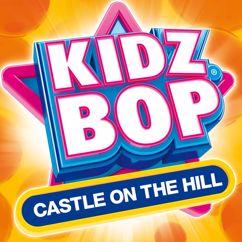KIDZ BOP Kids: Castle On The Hill