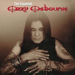 Ozzy Osbourne: Suicide Solution