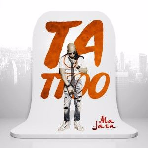 Ala Jaza: Tattoo