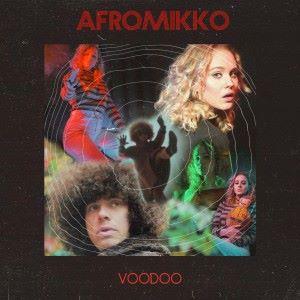 Afromikko: Voodoo