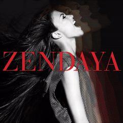 Zendaya: Love You Forever