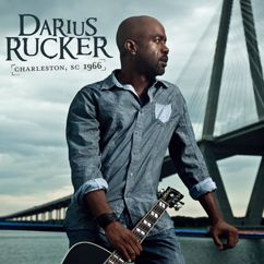 Darius Rucker: Alright