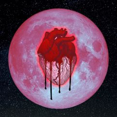 Chris Brown feat. Future & Young Thug: High End
