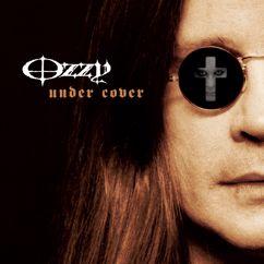 Ozzy Osbourne: Under Cover