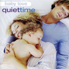 Tina Malia, Freyda Epstein: Baby Love: Quiet Time
