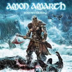 Amon Amarth: Vengeance Is My Name