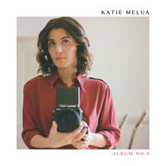 Katie Melua: Album No. 8