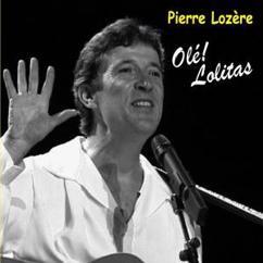 Pierre Lozère: Acrobates