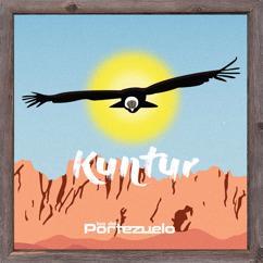 Los Del Portezuelo: Kuntur