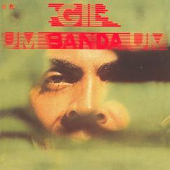 Gilberto Gil: Um banda um
