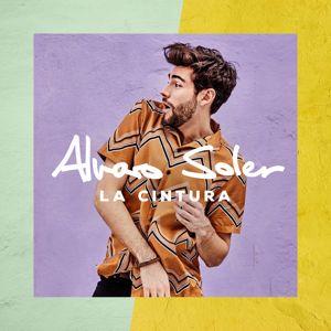 Alvaro Soler: La Cintura