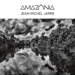 Jean-Michel Jarre: Amazônia