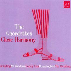 The Chordettes: Close Harmony