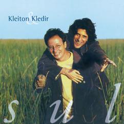 Kleiton & Kledir: Clássicos Do Sul