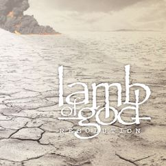 Lamb Of God: Cheated