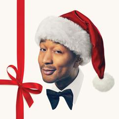 John Legend: A Legendary Christmas: Deluxe Edition
