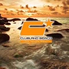 Various Artists: Clubland Beach - Tao Island Chill