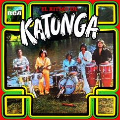 Katunga: Querida Juanita