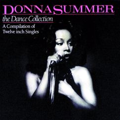 Donna Summer: The Dance Collection