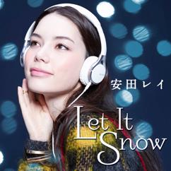 Rei Yasuda: Let It Snow
