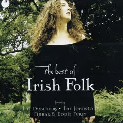 The Dubliners: The Rocky Road to Dublin