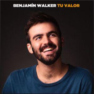 Benjamin Walker: Tu valor
