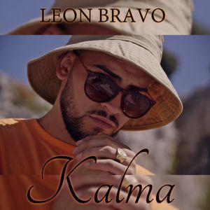 León Bravo: Kalma