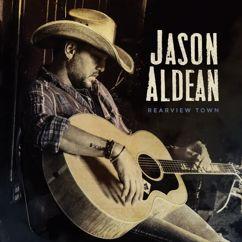 Jason Aldean: Love Me or Don't